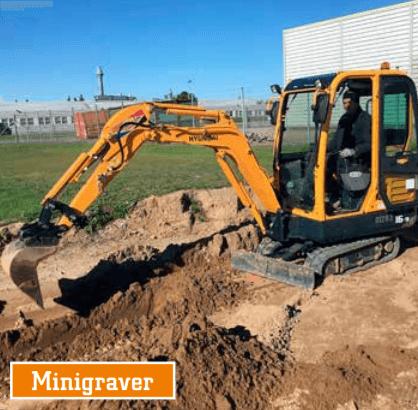Diverse_minigraver01